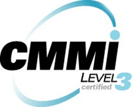 logo-CMMI-level-3-lav-viet.png