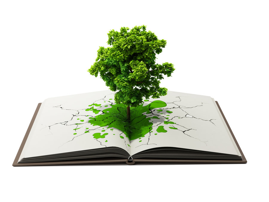 tree_in_book_by_hamioui.jpg